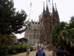 Фото из тура Португалия.... Клубника с ПортвейномЛиссабон, Порто, Синтра, Мадрид, Париж, Андорра, Женева, Страсбург., 29 июня 2014 от туриста Dmitrey