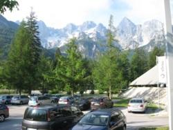 Фото из тура Альпийские красотки!, 08 июня 2014 от туриста Василий