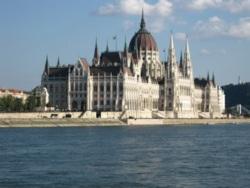 Фото из тура Венгерский чардаш! Вена и Будапешт, 11 июля 2014 от туриста Інна