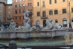Фото из тура Беззаботная Италия!, 28 июня 2014 от туриста Людмила