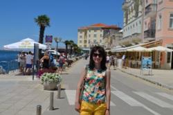 Фото из тура Словения, а в сердце - любовь!, 28 июня 2014 от туриста Татьяна
