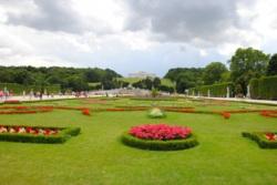 Фото из тура Совершенная Мадемуазель!, 14 июня 2014 от туриста Таня