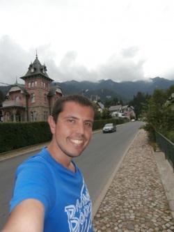 Фото из тура Летний позитивчик!, 14 июля 2014 от туриста ping-win
