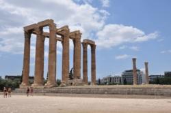 Фото из тура Как мир прекрасная она... Остров!.. Остров..! Греция!.., 14 июня 2014 от туриста Olena