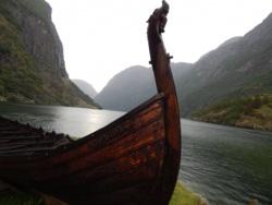 Фото из тура Подари мне звезды СевераШвеция, Норвегия, Дания + Фьорды, 20 июля 2014 от туриста Зміючка-Оленка