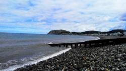 Фото из тура Увлекательное путешествиеБритания, Шотландия + Ирландия…, 05 июля 2014 от туриста Ілона