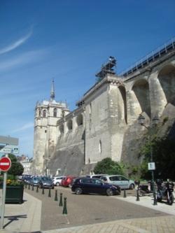 Фото из тура Два полюса страсти!Париж! Мадрид! Барселона + Венеция!, 12 июля 2014 от туриста Алла