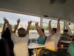 Фото из тура Наш красивый уикенд!, 24 июля 2014 от туриста Кристина