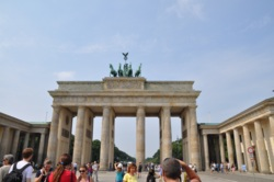 Фото из тура В заманчивом Париже + Мюнхен и Дрезден!!!, 27 июля 2014 от туриста Lili
