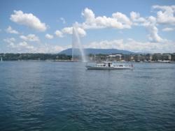 Фото из тура Вот она Швейцария! Инсбрук! Цюрих! Зальцкаммергут!, 02 августа 2014 от туриста Королева