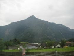 Фото из тура Ее зовут ШвейцарияЦюрих, Зальцбург, Замок Нойшвайштайн, Мюнхен, 02 августа 2014 от туриста Королева