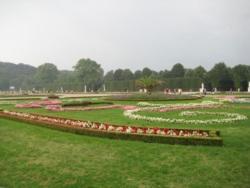 Фото из тура Еёзовут ШвейцарияЦюрих, Зальцбург, замок Нойшванштайн, Мюнхен, 02 августа 2014 от туриста Королева