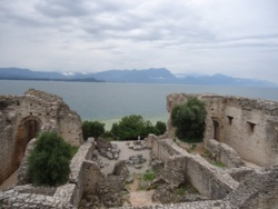 Фото из тура Она сводит с ума… Красотка Италия! + Сицилия и Мальта, 22 июля 2014 от туриста olga-zavalnjuk