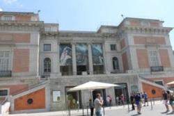 Фото из тура Фиеста в стране солнца!, 27 июля 2014 от туриста Елена