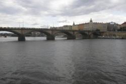 Фото из тура Моя мечта: Берлин, Прага, Краков!!!, 06 августа 2014 от туриста pashka