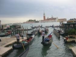 Фото из тура Влюбленные в Италию!, 14 августа 2014 от туриста Ekaterin