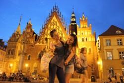 Фото из тура В заманчивом Париже + Мюнхен, Дрезден и Диснейленд!!!, 10 августа 2014 от туриста Dariia