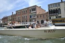 Фото из тура Итальянское вдохновение!, 14 июня 2014 от туриста Татьяна