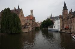 Фото из тура Счастливы вместе. Амстердам, Брюссель, Париж!Ангелы Запада, 02 августа 2014 от туриста Nanya