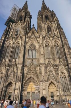 Фото из тура Счастливы вместе… Амстердам, Брюссель, Париж!Ангелы Запада …, 02 августа 2014 от туриста Nanya