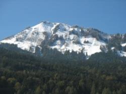 Фото из тура Австрийское очарование!, 17 октября 2009 от туриста lilika