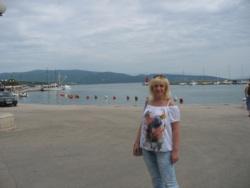 Фото из тура Сладость соблазна! (весною), 14 мая 2009 от туриста lilika