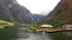 Фото из тура Покоренные красотой… Скандинавия и Фьорды!, 26 июля 2014 от туриста Тамара