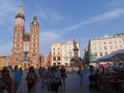 Фото из тура Лучшие подружки Чешского королевстваПрага, Дрезден, Карловы Вары + Краков, 27 июля 2014 от туриста korall