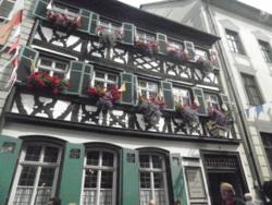 Фото из тура В Амстердаме и Париже... привлекали... зажигали..., 16 августа 2014 от туриста танюшка