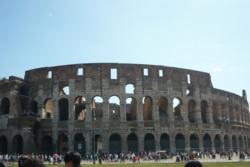 Фото из тура Итальянское вдохновение!, 10 августа 2014 от туриста Татьяна