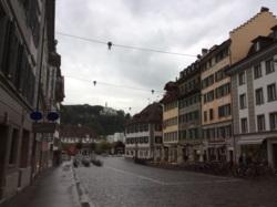 Фото из тура Альпийские красотки!, 06 июля 2014 от туриста Yuriy_Katy