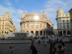 Фото из тура Лазурная интрига!Ницца, Канны, Монако, Генуя и Венеция, 02 августа 2014 от туриста Надежда