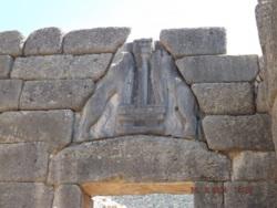 Фото из тура Летние впечатления о Греции, 06 августа 2014 от туриста Alexandra