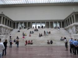 Фото из тура Два счастливых смайлика: Париж и Рим + Лазурный берег!, 27 июня 2014 от туриста Ольга П.