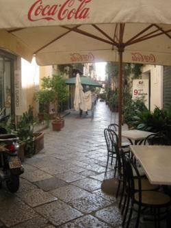 Фото из тура Она сводит с ума… Красотка Италия! + Сицилия и Мальта, 22 июля 2014 от туриста Евгения