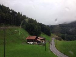 "Фото из тура Альпийское три ""о""Мюнхен, замок Нойшванштайн, Цюрих и Вена!, 26 августа 2014 от туриста Рая"