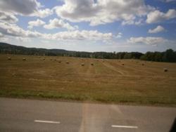 Фото из тура Покоренные красотой… Скандинавия и Фьорды!, 30 августа 2014 от туриста _Аня_