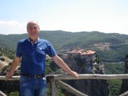 Фото из тура Сиеста у греков, 04 августа 2014 от туриста aleksandr
