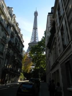Фото из тура В заманчивом Париже + Мюнхен и Дрезден!!!, 07 сентября 2014 от туриста velery23