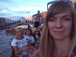 Фото из тура Карнавал эмоций!, 13 сентября 2014 от туриста Apostolova