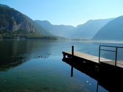 Фото из тура Австрийское очарование!, 13 сентября 2014 от туриста Лена