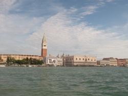 Фото из тура Лучшие минуты в Италии!, 26 августа 2014 от туриста OK