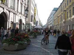 Фото из тура Австрийское очарование!, 13 сентября 2014 от туриста Vika