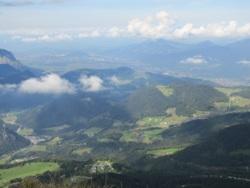 Фото из тура Австрийское очарование!, 13 сентября 2014 от туриста Виктория
