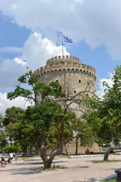 Фото из тура Летние впечатления о Греции, 05 июля 2014 от туриста Натали