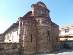 Фото из тура Колоритная Болгария!, 05 сентября 2014 от туриста Марина