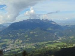 Фото из тура Австрийское очарование!, 13 сентября 2014 от туриста Елена