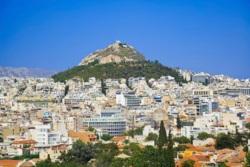 Фото из тура Летние впечатления о Греции, 07 сентября 2014 от туриста www.akkord