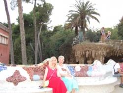 Фото из тура Кастаньеты испанского сердца, 13 сентября 2014 от туриста Лара