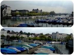 Фото из тура Ее зовут Швейцария, 20 сентября 2014 от туриста Маринка